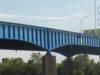 Schuylkill Expressway Bridge