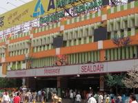 Sealdah