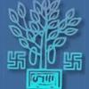 Seal Of Bihar