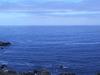 Chilean Sea