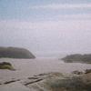Seaside Keji Fog
