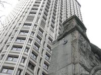 Henry M. Jackson Federal Building
