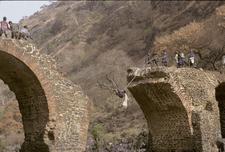Sebara Dildiy Bridge