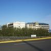 National University Of Patagonia San Juan Bosco