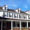 Hale-Elmore-Seibels House
