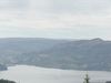 Selbusjø Lake