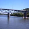 Senator Robert D Fleming Bridge