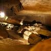 A Subterranean Gallery