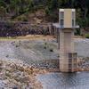 Serpentine Dam