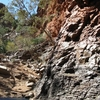 Serpentine Gorge Waterhole