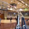 Charles L Sewall Center