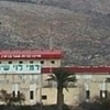 Shaar Binyamin Industrial Zone