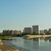 Shan Pui River