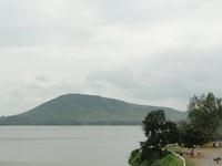 Shanti Sagara