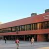 Shatin Public Library