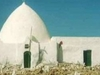 Sheikh Isaaq\\\'s Tomb In Maydh