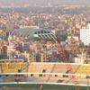 Sher E Bangla Cricket Stadium 0 0 4