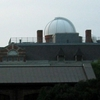 Sherzer Observatory