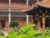 Shifang, Deyang