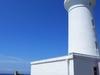 Shionomisaki Lighthouse