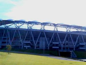 Estadio Shizuoka