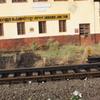 Shoranur Junction
