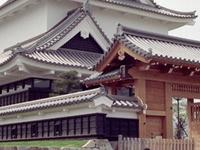 Shōryūji Castle