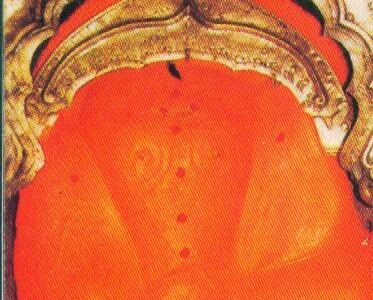 Shri Siddhivinayak  Siddhatek