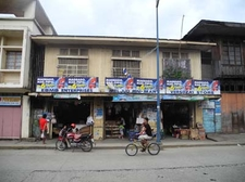 Shop At Caramoan