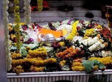 Shri Bhadra Maruti