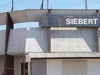 Siebert Field