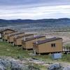 Sila Lodge Wager Bay