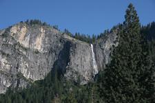 Silver Strand Falls