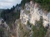 Ignateva Cave