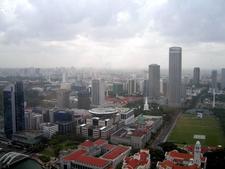 Singapore 0 4