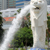 Merlion BCT