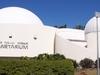 Sir  Thomas  Brisbane  Planetarium