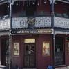 Sir William Wallace Hotel
