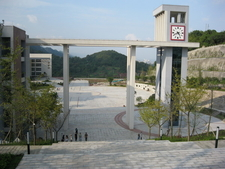 Sichuan International Studies University