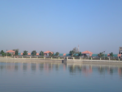 Siddhivinayaka Mahaganapati Temple