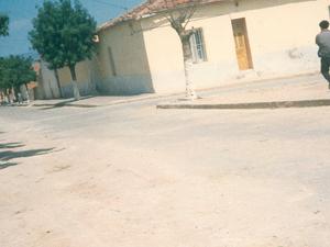 Ain Lechiakh