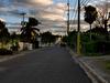 Skyline Of Cabrera