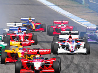 Autódromo do Estoril