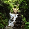 Waterfalls Are Abundant In The Slovak Paradise