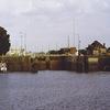 Wintham Lock