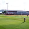 Cougar Field