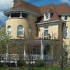 Smith Giltinan House