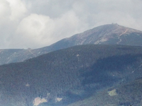 Krkonose National Park