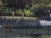 Sheridan Snyder Tennis Center