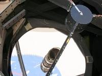 Stratospheric Observatory